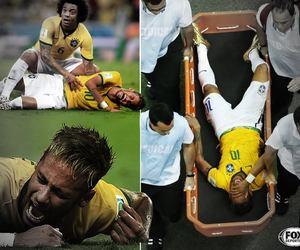 neymar jr. image