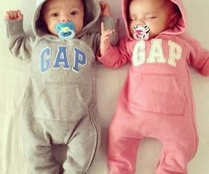 baby, cute, and GAp image