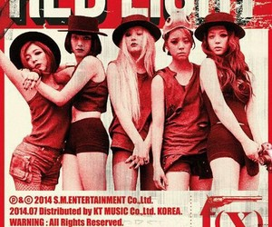 f(x), red light, and amber image