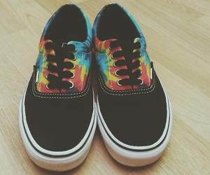 random, shoes, and tumblr image