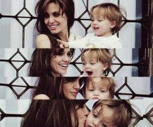 adore, Angelina Jolie, and Sweetie image