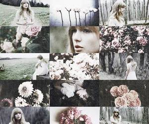 music, prim, and Taylor Swift image