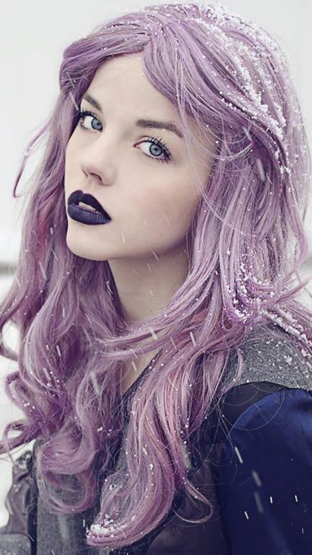 235 Images About Hair On We Heart It See More About Hair