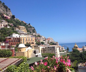 beautiful and italy image