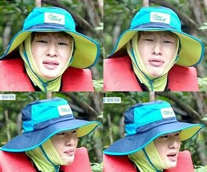 derp, funny, and Onew image