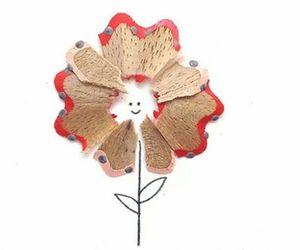 creative, creativity, and flower image