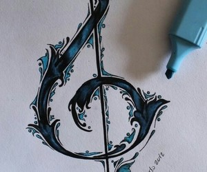 music, art, and beautiful image