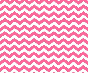 background, cutee, and pink image