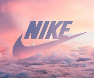 do, just, and nike image