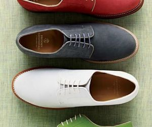 shoes, style, and men image