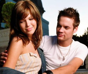 A Walk to Remember, mandy moore, and movie image