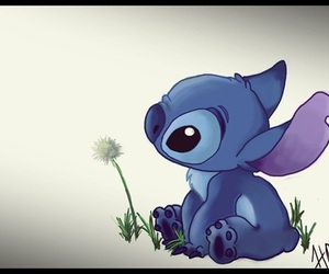 blue, tumblr, and cute image