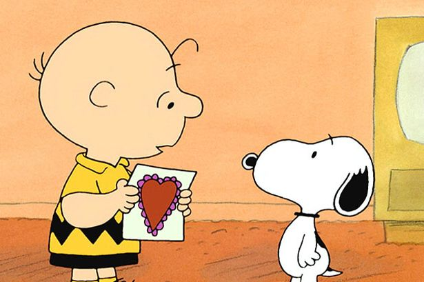 107 Images About Snoopy On We Heart It See More About Snoopy