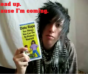 destery, desandnate, and capndesdes image