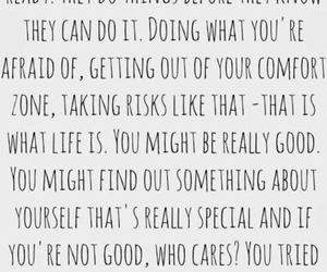 quote and Amy Poehler image