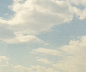 sky, wow, and amassing image