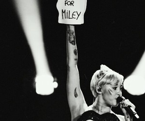 cool, girl, and smilers image