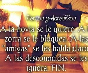 280 Images About Frases Love On We Heart It See More About Love