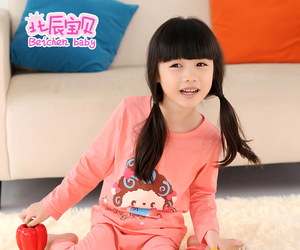 asian Super girls young