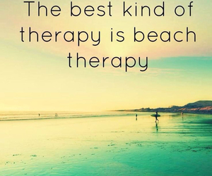 beach, better, and happiness image