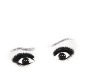 cher lloyd and eyes image