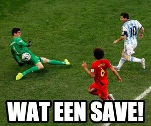 belgium, save, and the best image