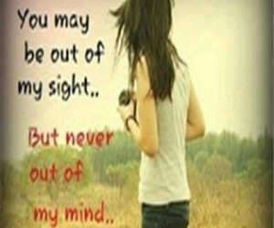 missing u badly pictures image