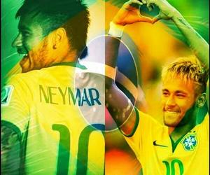 10, stay strong, and world cup 2014 image