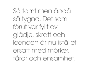 svenska, quote, and text image