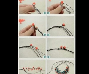 diy, do it yourself, and sweet image