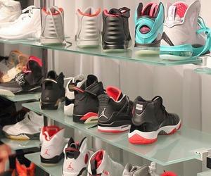 jordan and swag image