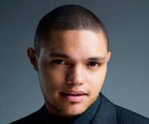 crushes, south africa, and trevor noah image