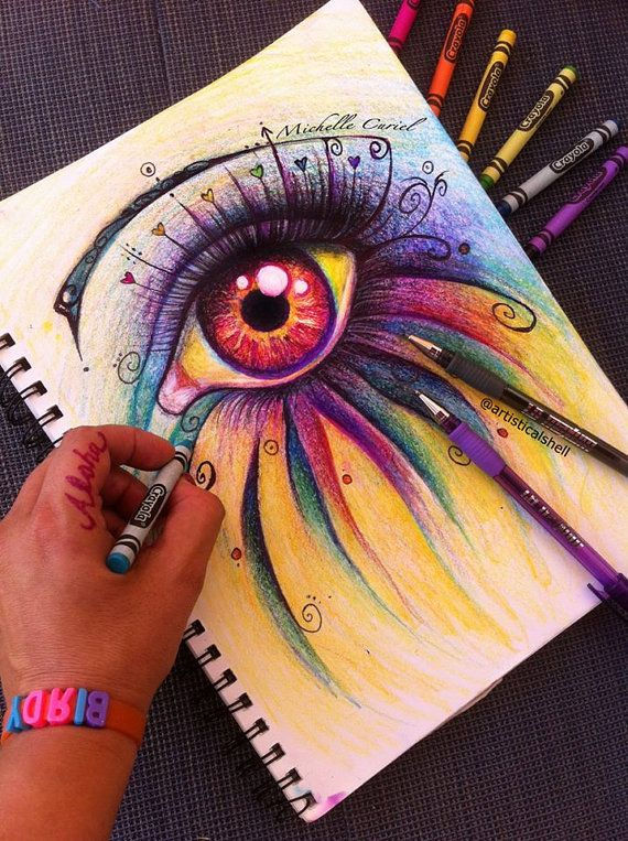 84 Images About Drawings On We Heart It See More About Drawing