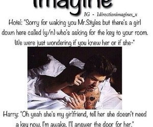 louis, 1d, and imagines image
