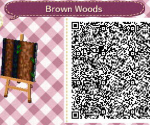 42 Images About Acnl On We Heart It See More About Acnl Qr Code
