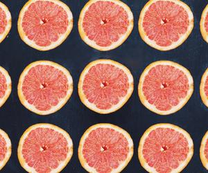 fruit, grapefruit, and oranges image