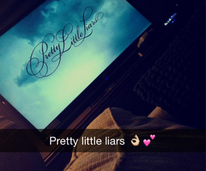lairs, pretty, and little image