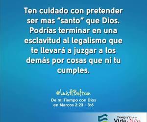 jesus, dios, and dios es amor image