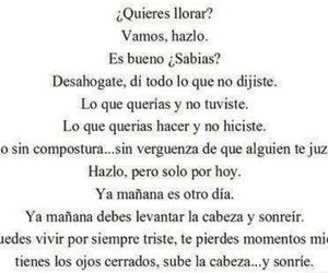 frases, suicidas, and frases suicidas image