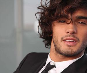 Marlon Teixeira, Hot, and brazilian image