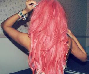 cool, hair, and styles image