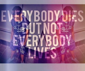 edit, obey, and quote image