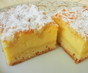 cheese, dessert, and food image