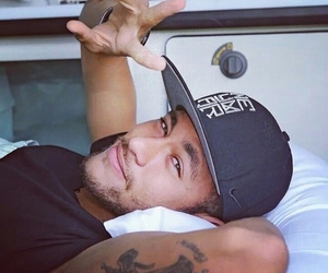 you, neymar, and cute image