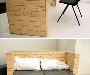 awesome, ideas, and sleeping image
