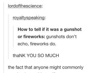 fireworks, funny, and lol image