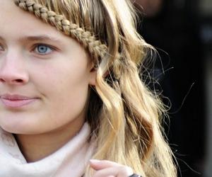 braid and constance jablonski image