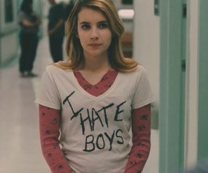 i hate boys image