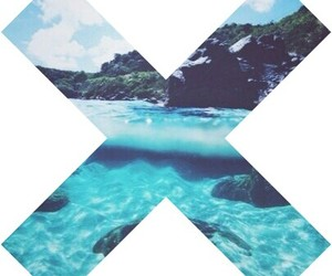 x, hipster, and transparent image