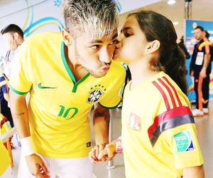 cheek, hero, and neymar jr. image